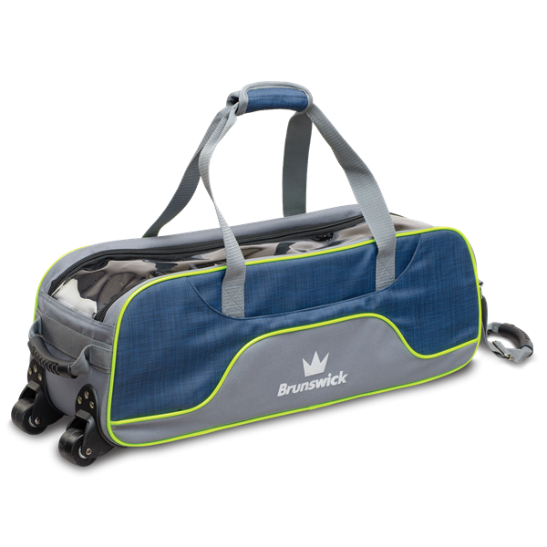 59_BR3403_018_Crown_Deluxe_Triple_Tote_Navy_Lime_1600x1600.png