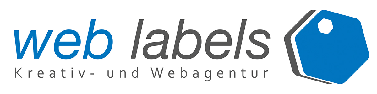 logo_web-labels
