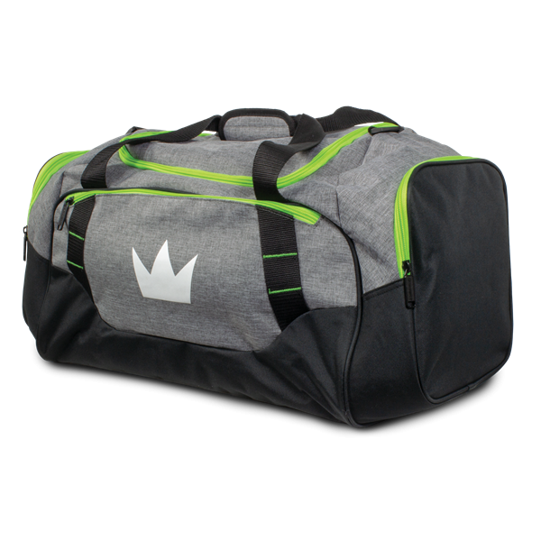 59_BS5900_019_Touring_Duffle_Bag_3qtr_Left_1600x1600.png