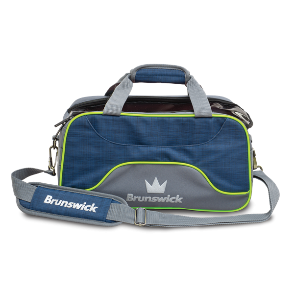 59_BS2403_018_Crown_Deluxe_Double_Tote_Navy_Lime_1600x1600.png